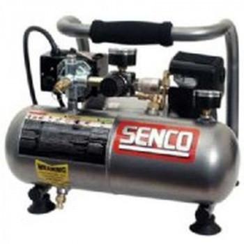 Compresseur  Senco 1010