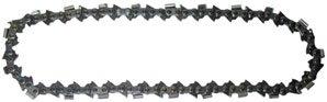 Chaine diamant premium 40cm pour 695XL