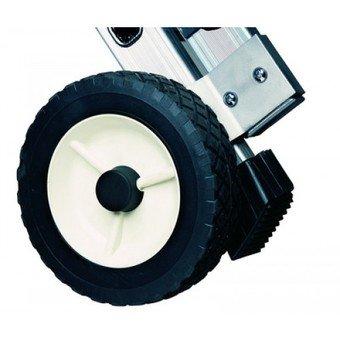Kit de 2 roues  pour XT5 XT7 XT9